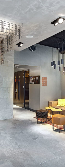 mercure hotel amsterdam sloterdijk